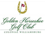 Golden Horseshoe Four-Ball Invitational