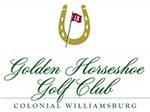 Golden Horseshoe Four-Ball Invitational