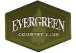Evergreen Autumn Invitational Golf Tournament