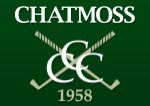 Chatmoss Fall Team Championship