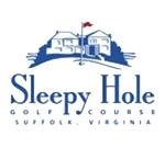 Sleepy Hole Amateur Championship