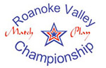 Roanoke Valley Match Play Championship