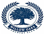 Willow Oaks Four-Ball Fall Invitational