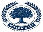 Willow Oaks Four-Ball Fall Invitational