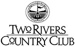 Two Rivers Country Club Senior Invitational
