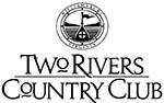Two Rivers Country Club Senior Invitational