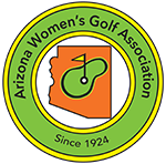 Arizona Women's State Amateur Match Play Championship