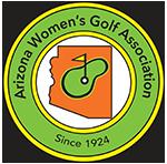 Arizona Women's Scotch Play Tournament