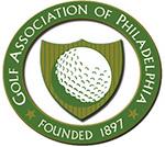 Philadelphia Open Championship