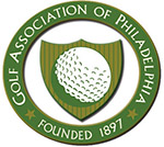 Philadelphia Senior Four-Ball Stroke Play Championship