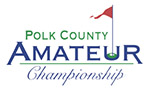 Polk County Amateur Championship