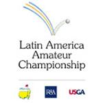 Latin America Amateur Championship