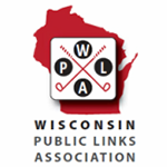 Wisconsin Public Links Stroke Play Championship