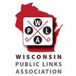 Wisconsin Public Links Stroke Play Championship