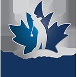 Nova Scotia Men's Senior Amateur Championship