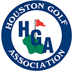 Greater Houston Senior City Amateur Championship