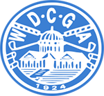 Women's District of Columbia Amateur Championship