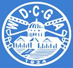 Women's District of Columbia Amateur Championship