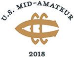 U.S. Mid-Amateur Championship