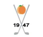 Peach Blossom Invitational Golf Tournament
