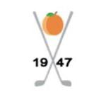 Senior Peach Blossom Invitational Golf Tournament
