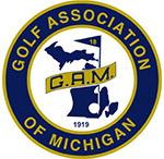 Golf Association of Michigan Junior Stroke Play Championship