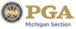 Michigan Open Championship