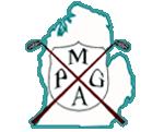 Michigan Publinx Medal Play Championship