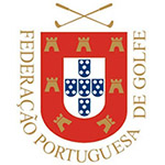 Portuguese International Ladies Amateur Golf Championship
