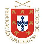 Portuguese International Amateur Championship