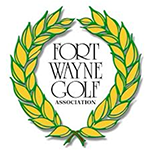 Fort Wayne Amateur Open