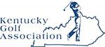 Kentucky Junior Amateur Golf Championship