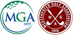 Westchester Open Championship