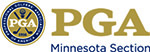Minnesota State Open Championship