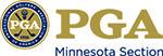 Minnesota Women's State Open Championship
