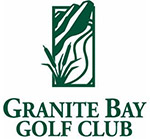 Granite Bay Four-Ball Championship