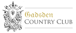 Gadsden Country Club Men's Invitational
