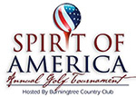 Spirit of America Golf Classic