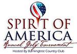 Spirit of America Golf Classic