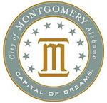 Montgomery Men's City Championship