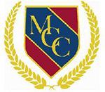 Montgomery Country Club Invitational