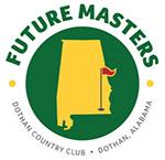 Press Thornton Future Masters Golf Tournament