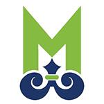 Mobile Metro Championship