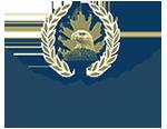 Eagle Oaks Invitational Golf Tournament