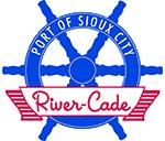 River-Cade Amateur Championship