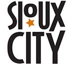 Sioux City Men's Amateur Championship