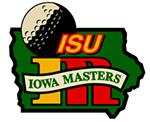 Iowa Masters