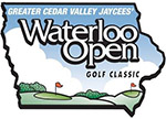 Waterloo Open Championship