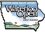 Waterloo Open Championship