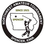 Northwest Amateur Tournament